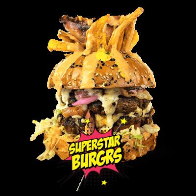 bogdan-mocanu-burger