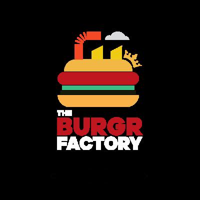 burgr-factory-placeholder