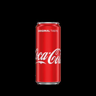 coca-cola-330ml