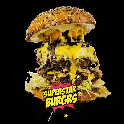 dublu-lino-burger