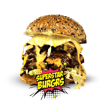 sandu-lungu-burger