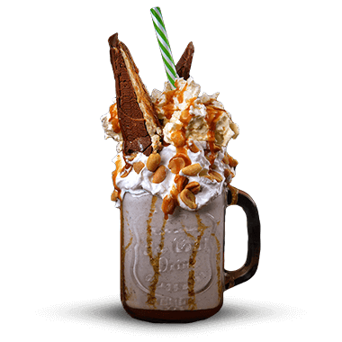 snickers-cream-milkshake